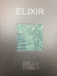 Elixir By Omexco For Brian Yates